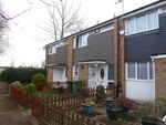 Thumbnail for sale in Thrales Close, Luton