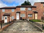 Thumbnail for sale in Coulson Close, Chadwell Heath, Romford