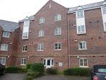 Thumbnail to rent in Henry Bird Way, Northampton