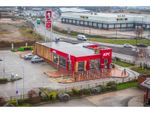 Thumbnail for sale in 4, Wyvern Way, Derby, East Midlands, UK
