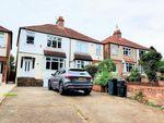 Thumbnail to rent in Kingston Lane, Uxbridge, Middlesex
