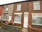 Thumbnail to rent in Dale Street East, Horwich, Bolton