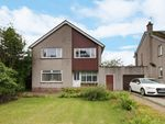 Thumbnail for sale in Doune Road, Dunblane