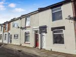 Thumbnail to rent in Cranleigh Road, Portsmouth