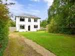 Thumbnail to rent in Ningwood Hill, Cranmore, Yarmouth, Isle Of Wight