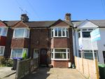 Thumbnail to rent in Southern Road, Camberley