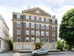 Thumbnail for sale in The Lodge, Kensington Park Gardens, London