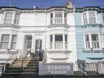 Thumbnail to rent in Campbell Road, Brighton