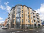 Thumbnail to rent in Bond Central, 74 Canal Walk, Southampton