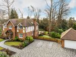 Thumbnail for sale in Osmunda Bank, Dormans Park, East Grinstead