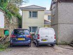 Thumbnail to rent in Redruth, Cornwall, U.K.