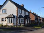 Thumbnail for sale in Birchwood Way, Dumfries