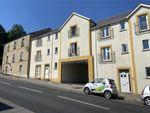 Thumbnail to rent in Preseli Court, Pembroke Street, Pembroke Dock