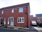 Thumbnail for sale in Ferguson Close, Coventry
