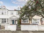 Thumbnail to rent in Leyborne Avenue, London