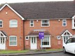 Thumbnail for sale in Hawkeswell Drive, Kingswinford