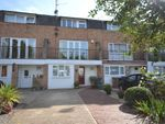Thumbnail to rent in Perry Hill, Chelmsford