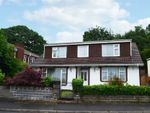 Thumbnail for sale in Luther Lane, Merthyr Tydfil, Mid Glamorgan