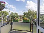 Thumbnail to rent in Lebanon Road, Wandsworth