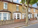 Thumbnail for sale in Tudor Road, Westcliff-On-Sea