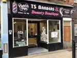 Thumbnail for sale in High Street, Burton-On-Trent