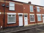 Thumbnail to rent in Melton Street, Stockport