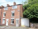 Thumbnail to rent in King Street, Leek, Staffordshire