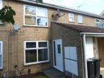 Thumbnail to rent in North Street, Stanground, Peterborough