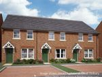 Thumbnail to rent in 40% Shared Ownership - Great Oldbury, Stonehouse