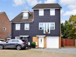 Thumbnail for sale in Searchlight Heights, Chattenden, Rochester, Kent