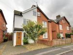 Thumbnail for sale in Abbey Road, Chertsey, Surrey