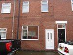 Thumbnail to rent in Glebe Street, Castleford