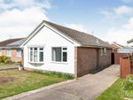 Thumbnail for sale in Tolkien Road, Eastbourne