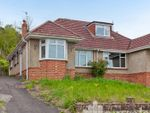 Thumbnail for sale in Oakdene Close, Portslade, Brighton