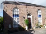 Thumbnail to rent in Chapel Yard, Harthill, Sheffield, South Yorkshire