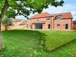 Thumbnail for sale in Sidney Chase, Ingham, Lincoln