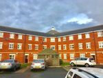 Thumbnail to rent in Naylor Court, Rossmore Road West, Ellesmere Port