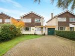 Thumbnail to rent in Dragon Road, Winterbourne, Bristol, Gloucestershire