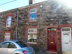 Thumbnail for sale in Urban Street, Penydarren, Merthyr Tydfil