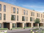 "Thumbnail to rent in ""The Peter"" at Whittle Avenue, Trumpington, Cambridge"