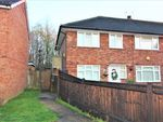 Thumbnail to rent in Larch Crescent, Hayes