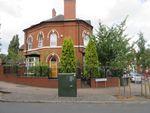 Thumbnail to rent in Hunters Road, Birmingham