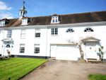 Thumbnail to rent in Easthampstead Park, Wokingham
