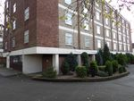 Thumbnail to rent in Tavistock Court, Mansfield Road, Mapperley, Nottingham