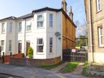 Thumbnail for sale in Semi-Detached House. Southcote Road, Bournemouth