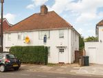 Thumbnail to rent in Saxon Drive, Acton, London