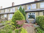 Thumbnail for sale in Greenmount, Barrow, Lancashire