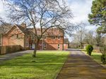 Thumbnail for sale in Gardeners Lane, East Wellow, Romsey
