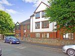 Thumbnail for sale in Campbell Road, Bognor Regis, West Sussex