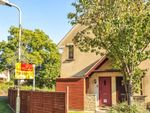 Thumbnail to rent in Deer Park, Witney